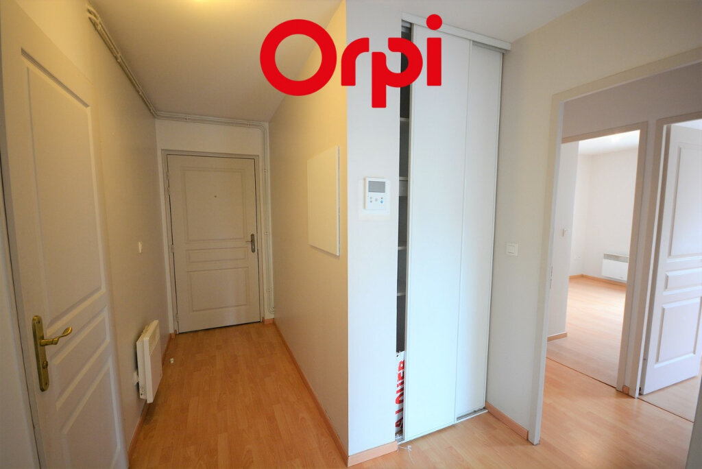 Appartement à vendre 3 66m2 à La Ferté-sous-Jouarre vignette-11
