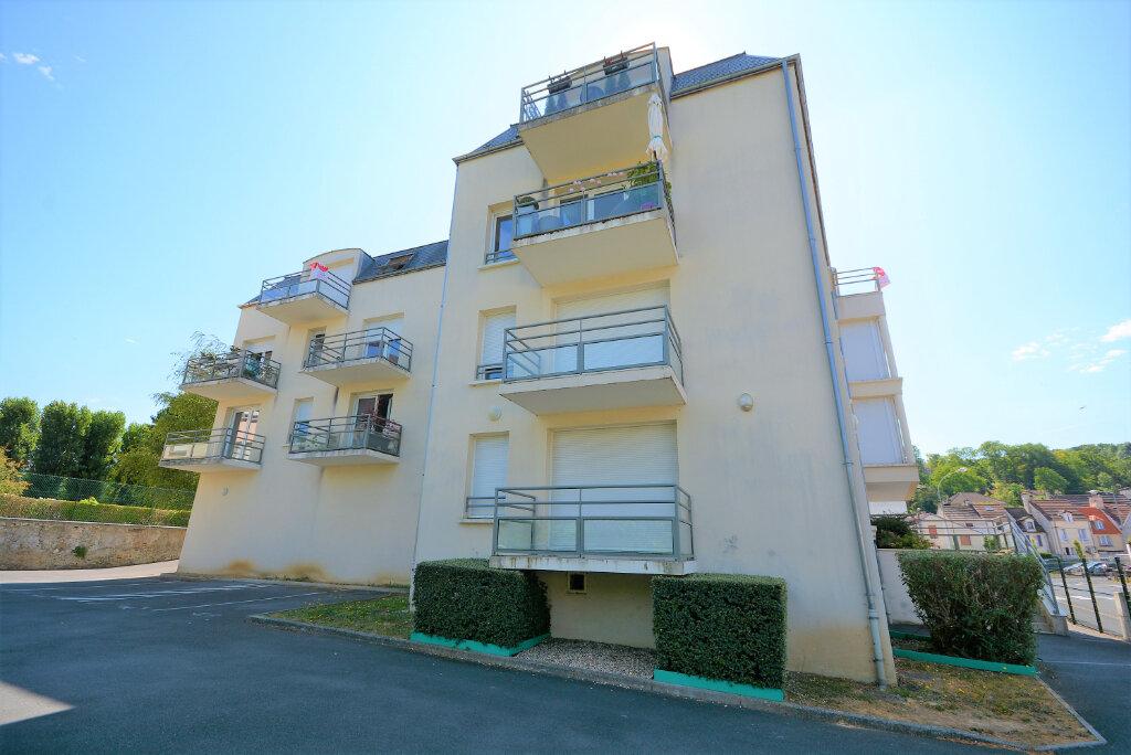 Appartement à vendre 3 66m2 à La Ferté-sous-Jouarre vignette-14