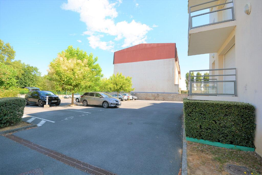 Appartement à vendre 3 66m2 à La Ferté-sous-Jouarre vignette-15