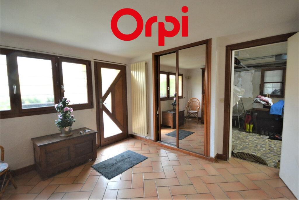 Maison à vendre 5 116m2 à Lagny-sur-Marne vignette-3
