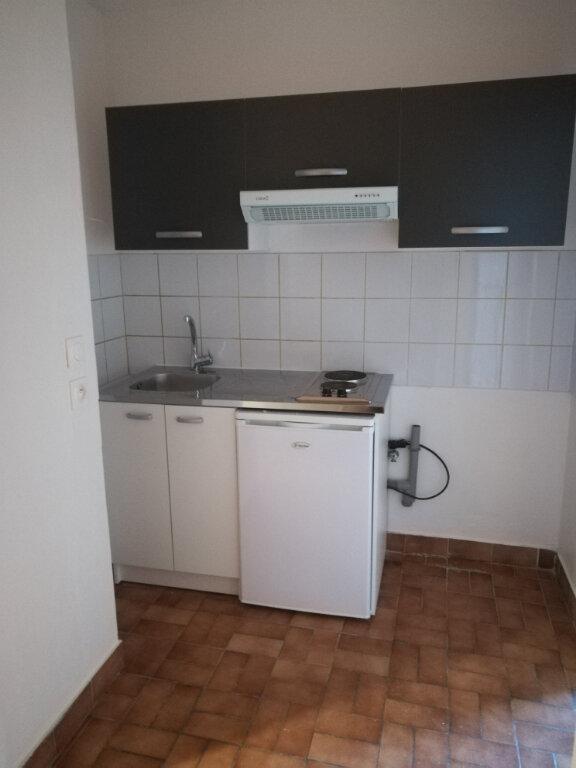 Appartement à louer 1 25.69m2 à Meaux vignette-1