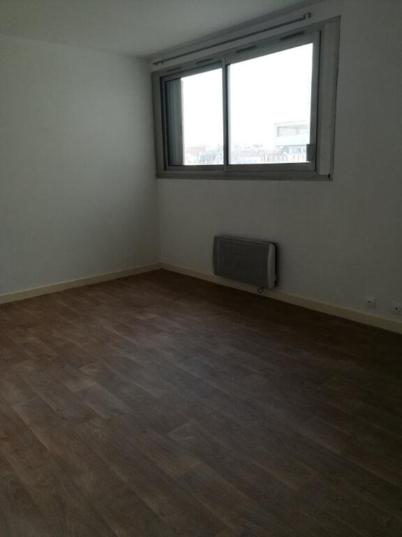 Appartement à louer 1 25.69m2 à Meaux vignette-2