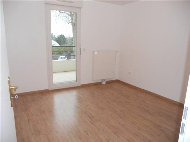 Appartement à louer 3 56.97m2 à Meaux vignette-6