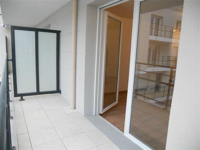Appartement à louer 3 56.97m2 à Meaux vignette-7