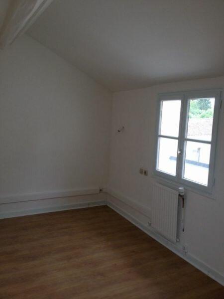 Appartement à louer 3 40.9m2 à Armentières-en-Brie vignette-2