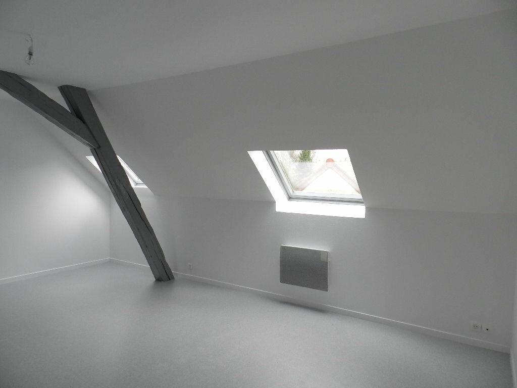 Appartement à louer 3 57m2 à Guignes vignette-2