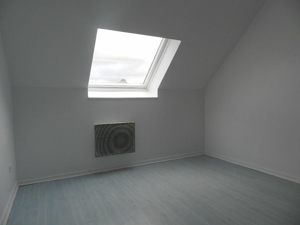Appartement à louer 3 57m2 à Guignes vignette-5