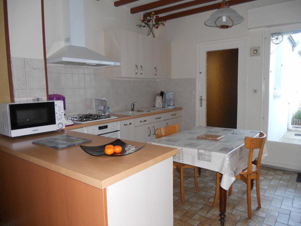 Maison à louer 4 82.09m2 à Hazebrouck vignette-1