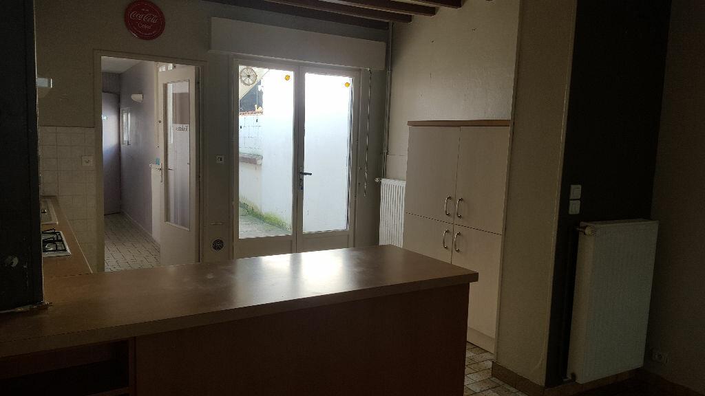 Maison à louer 4 82.09m2 à Hazebrouck vignette-4