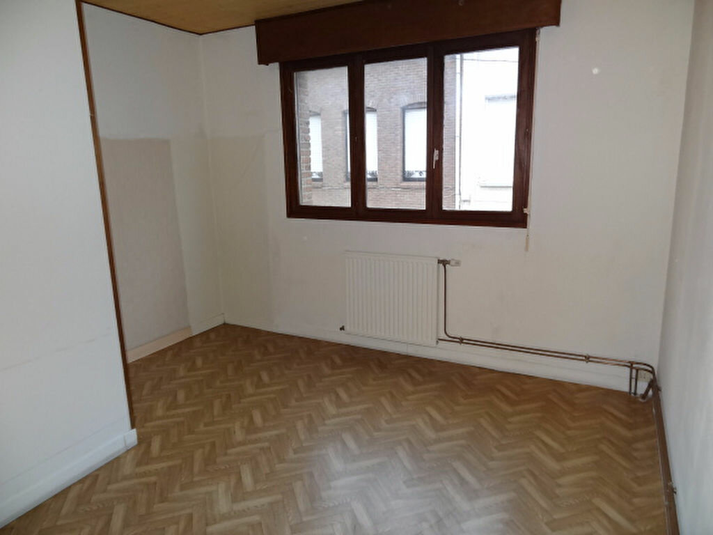 Maison à louer 4 82.09m2 à Hazebrouck vignette-5