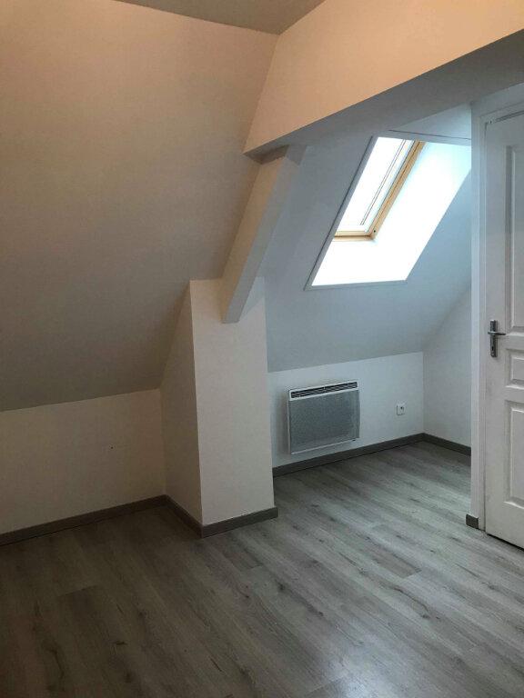 Maison à louer 3 55m2 à Haverskerque vignette-8