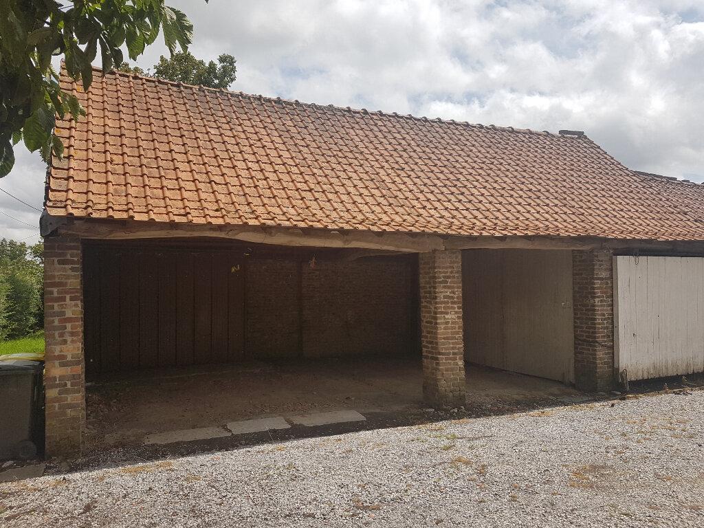 Maison à louer 3 55m2 à Haverskerque vignette-10