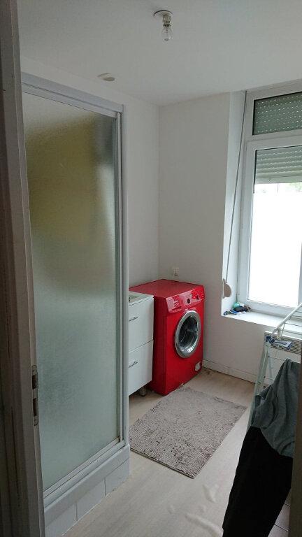 Appartement à louer 2 46m2 à Hazebrouck vignette-7