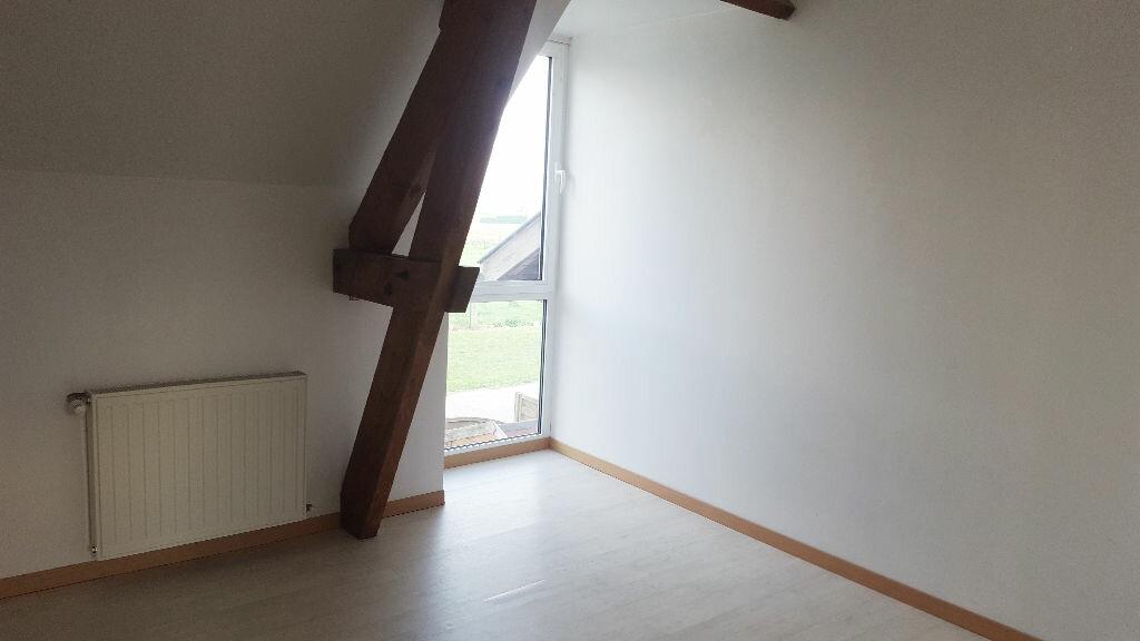Maison à louer 3 95m2 à Saint-Jans-Cappel vignette-5