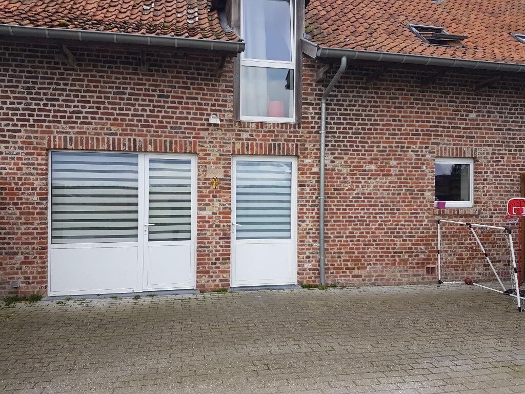 Maison à louer 4 98m2 à Saint-Jans-Cappel vignette-1