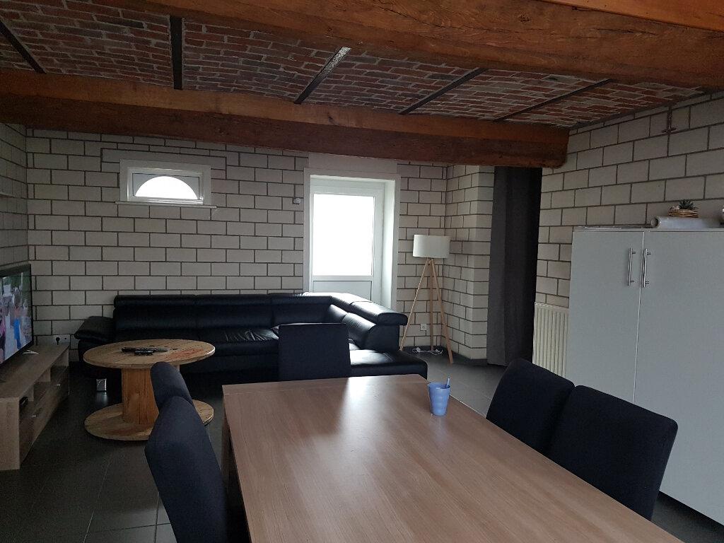 Maison à louer 4 98m2 à Saint-Jans-Cappel vignette-5