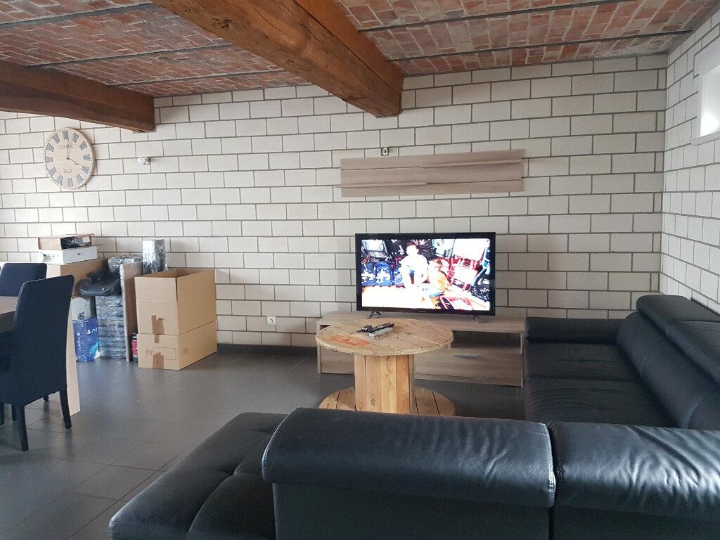 Maison à louer 4 98m2 à Saint-Jans-Cappel vignette-6