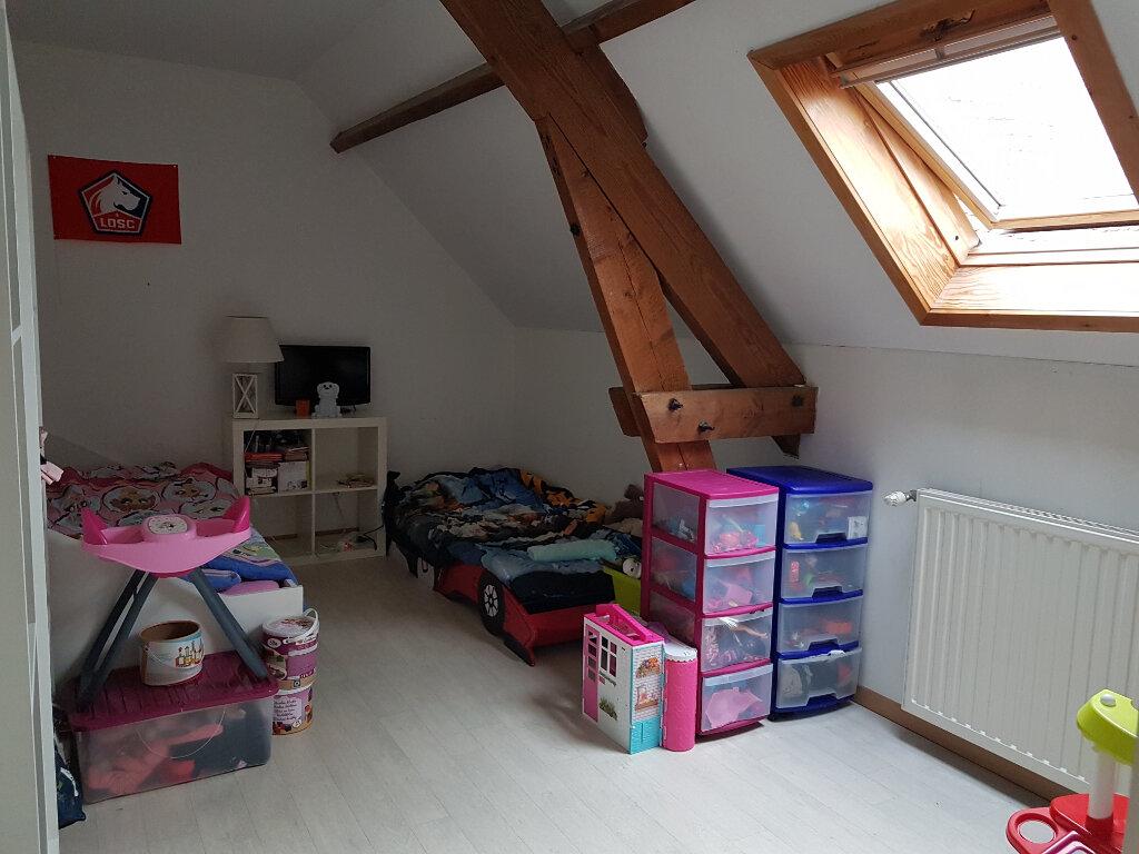 Maison à louer 4 98m2 à Saint-Jans-Cappel vignette-9