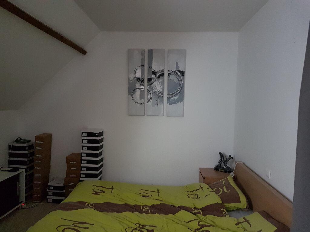 Maison à louer 4 98m2 à Saint-Jans-Cappel vignette-10
