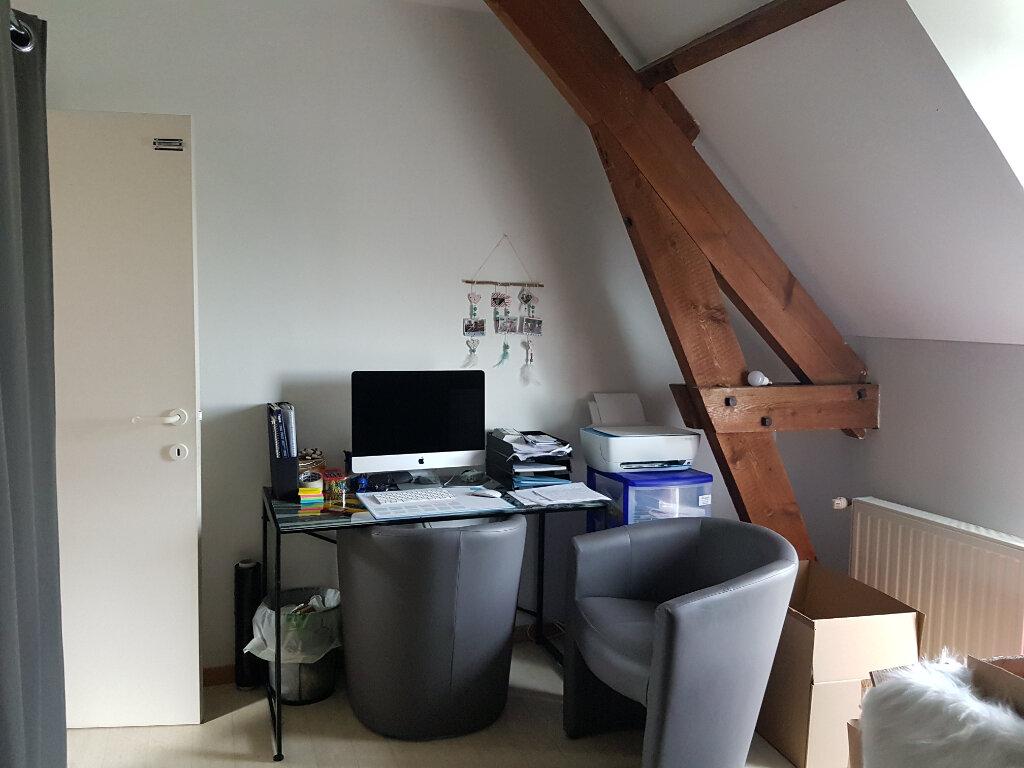 Maison à louer 4 98m2 à Saint-Jans-Cappel vignette-11