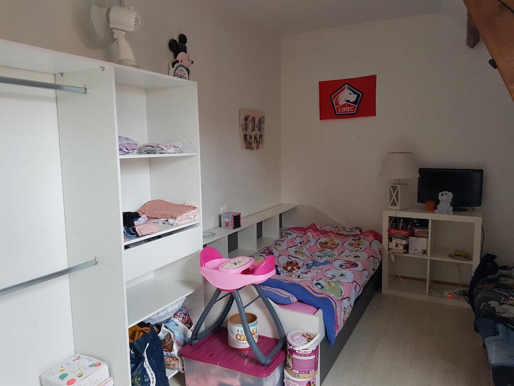 Maison à louer 4 98m2 à Saint-Jans-Cappel vignette-13