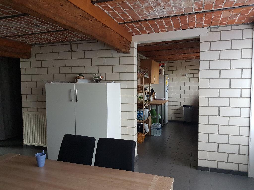 Maison à louer 4 98m2 à Saint-Jans-Cappel vignette-15