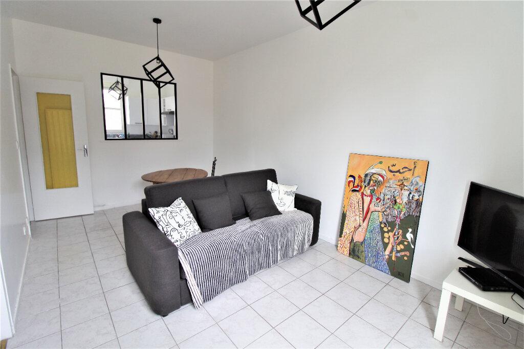 Appartement à vendre 2 41m2 à Noyon vignette-4