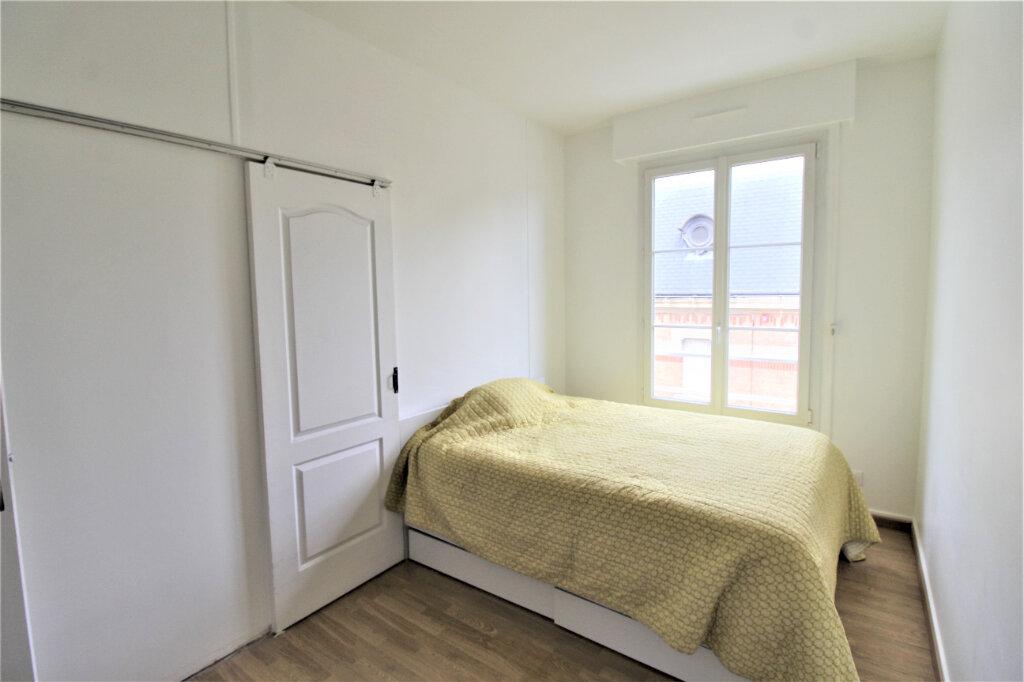 Appartement à vendre 2 41m2 à Noyon vignette-5
