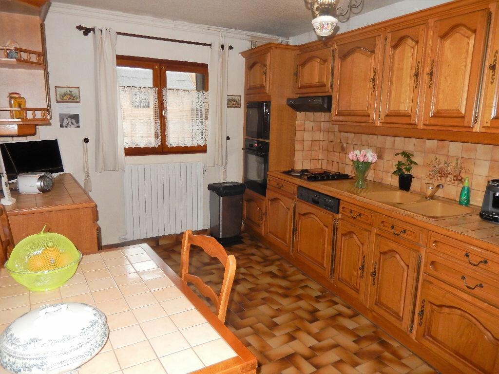 Maison à vendre 3 90.5m2 à Pontoise-lès-Noyon vignette-4