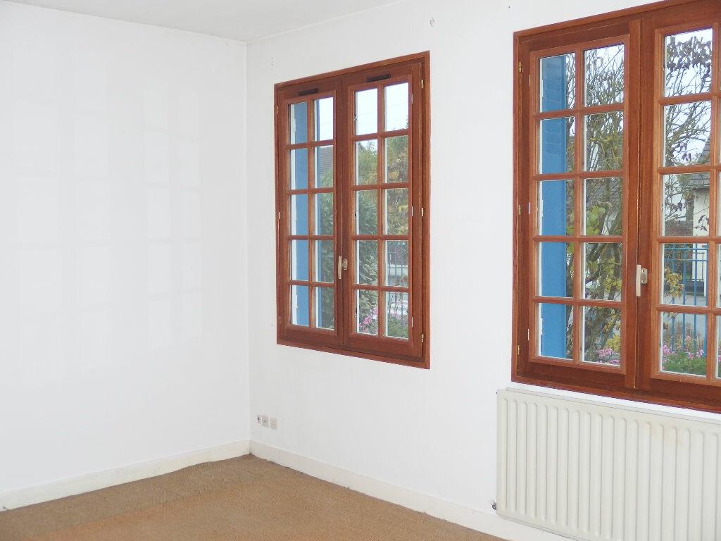 Maison à vendre 4 118m2 à Noyon vignette-5