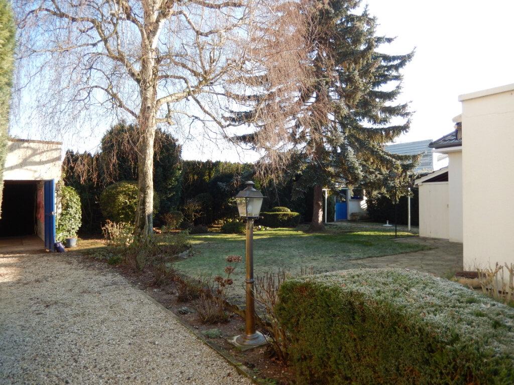 Maison à vendre 4 118m2 à Noyon vignette-14