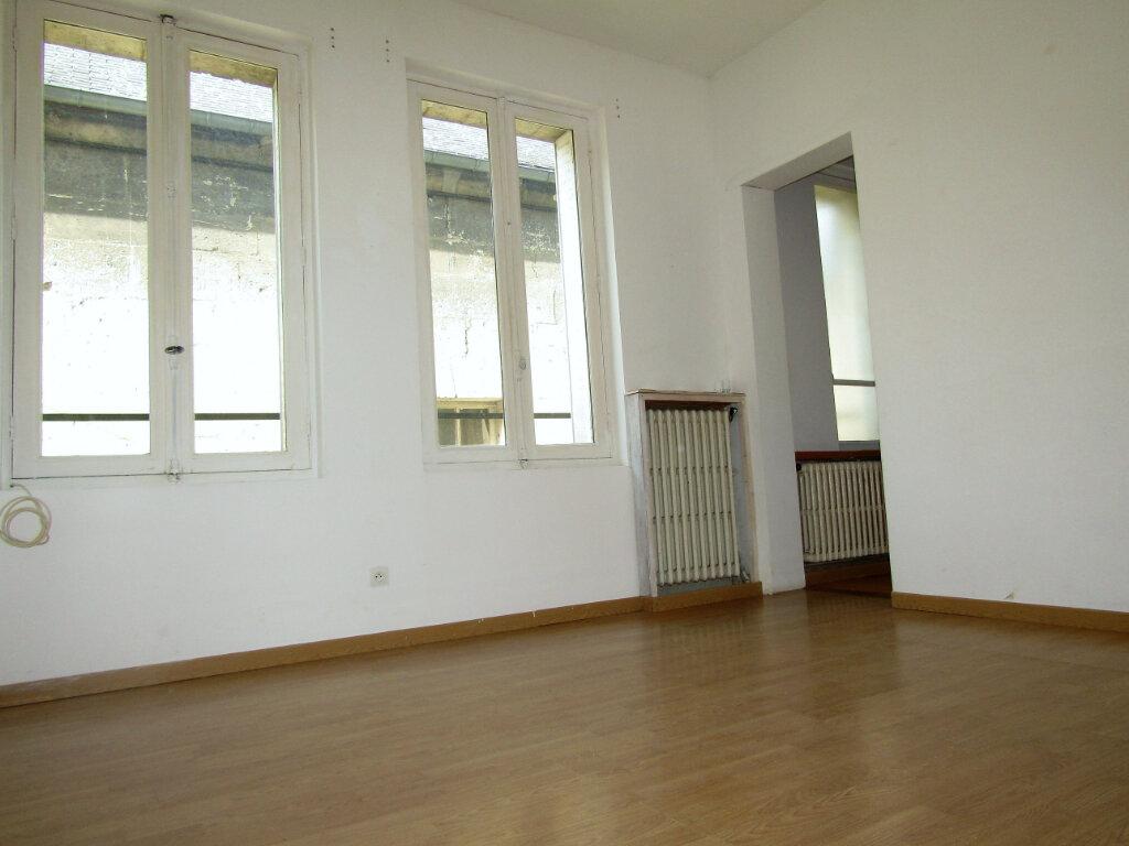Maison à vendre 5 120m2 à Blérancourt vignette-8