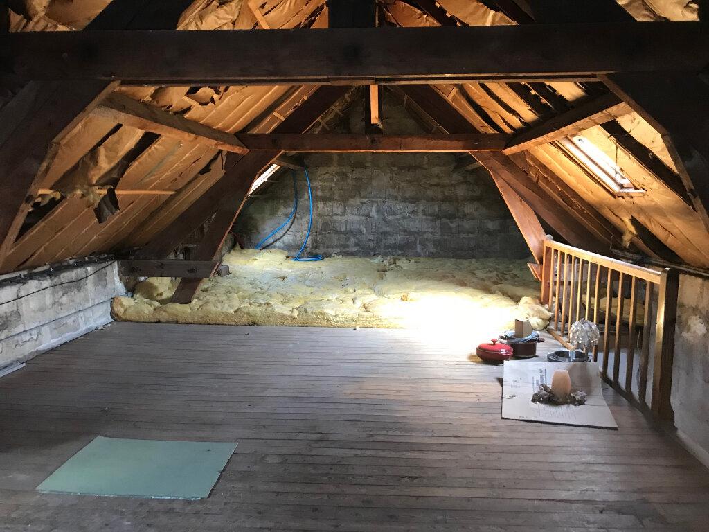 Maison à vendre 5 120m2 à Blérancourt vignette-10