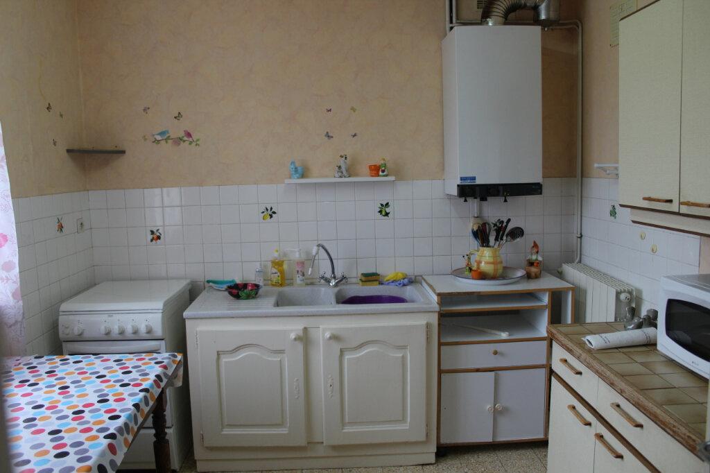 Maison à vendre 2 57.11m2 à Brétigny vignette-4
