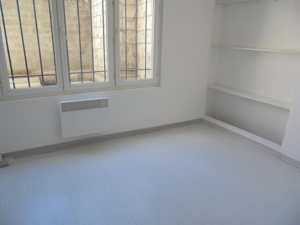 Appartement à louer 3 57.38m2 à Noyon vignette-4