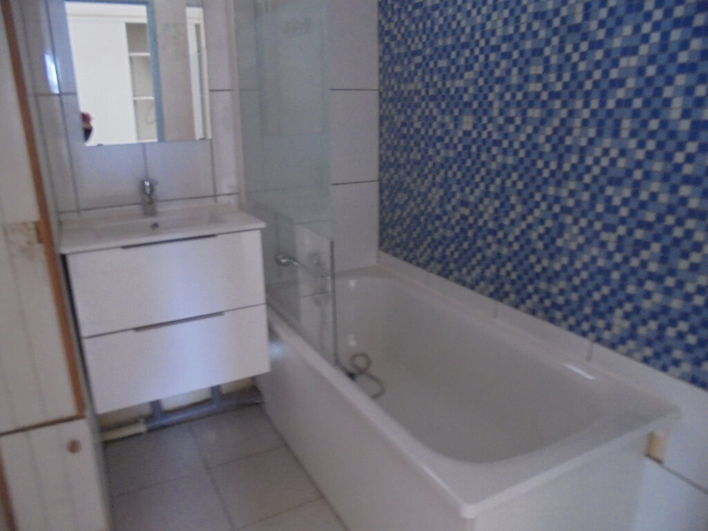 Appartement à louer 3 57.67m2 à Noyon vignette-3