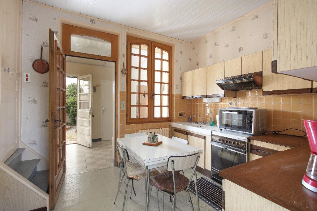 Maison à vendre 4 90m2 à Ham vignette-4