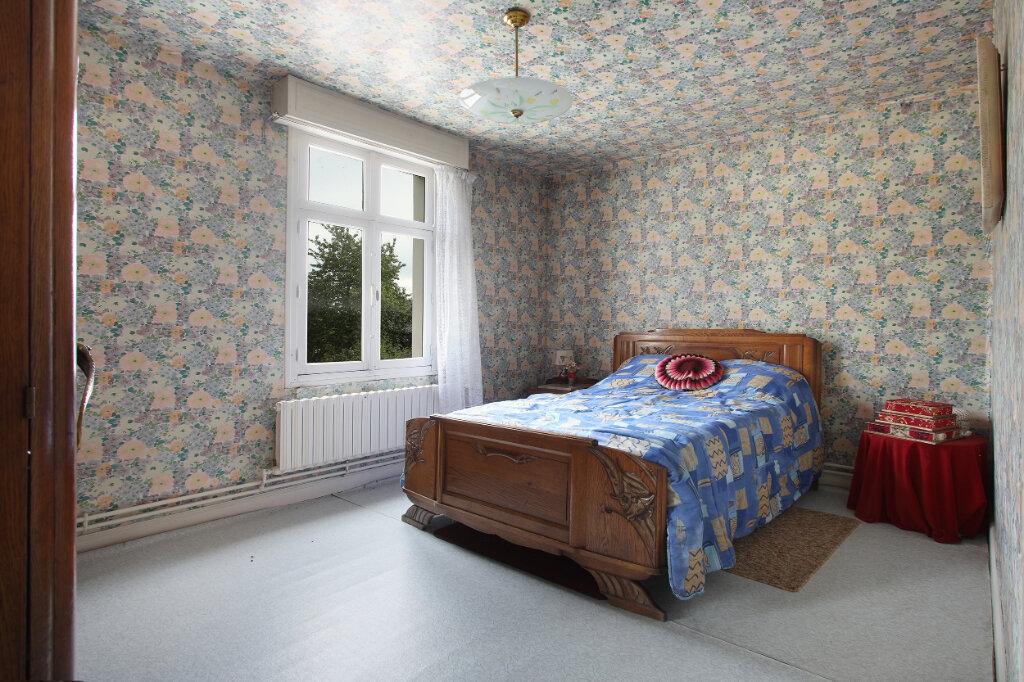 Maison à vendre 4 90m2 à Ham vignette-11