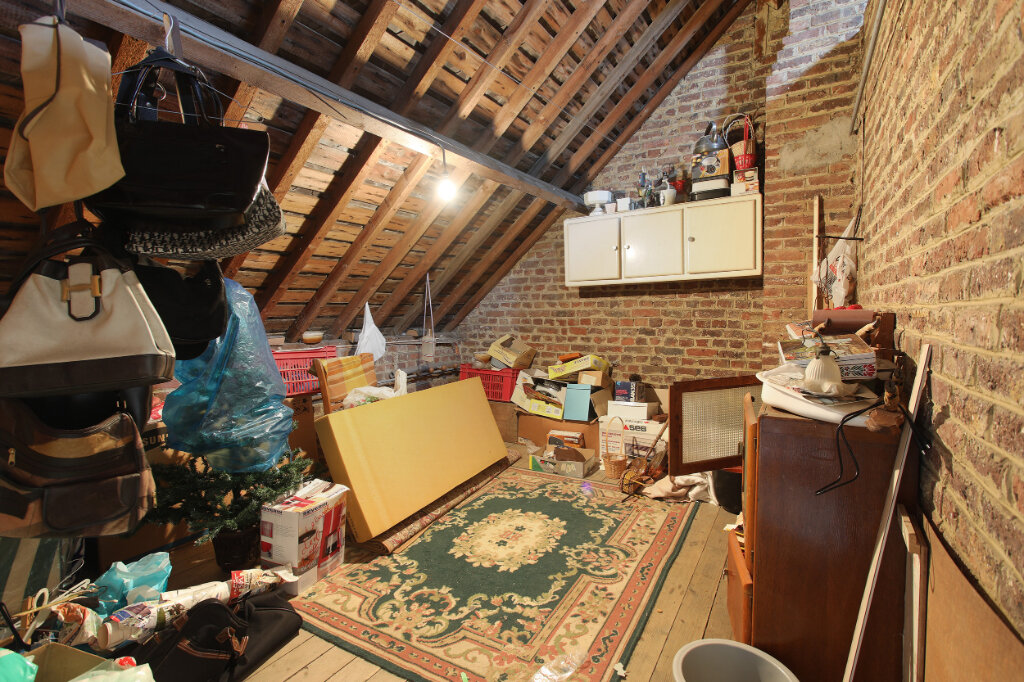 Maison à vendre 4 90m2 à Ham vignette-14