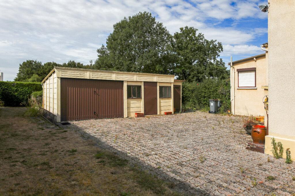 Maison à vendre 4 90m2 à Ham vignette-16