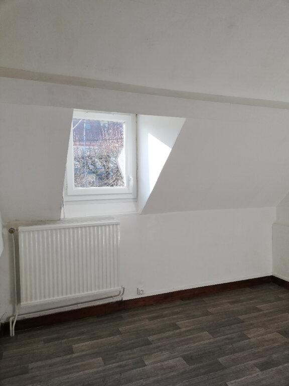 Maison à louer 3 55.13m2 à Noyon vignette-5