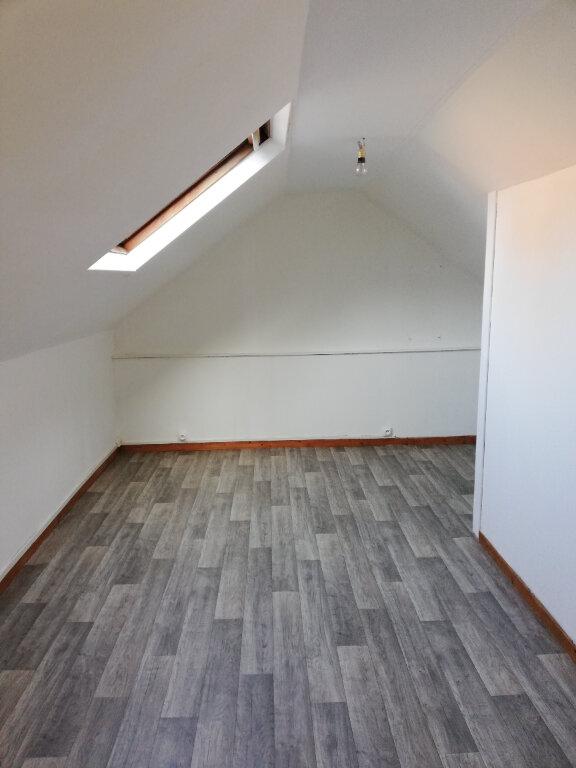 Maison à louer 3 55.13m2 à Noyon vignette-6