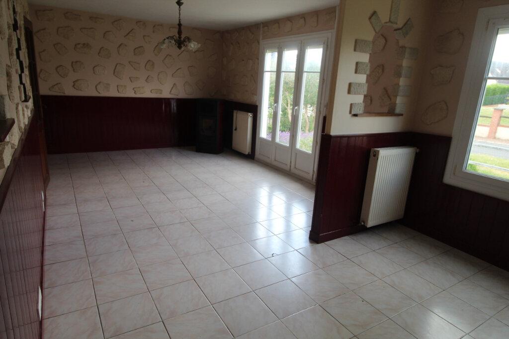 Maison à louer 5 80.07m2 à Voyennes vignette-5