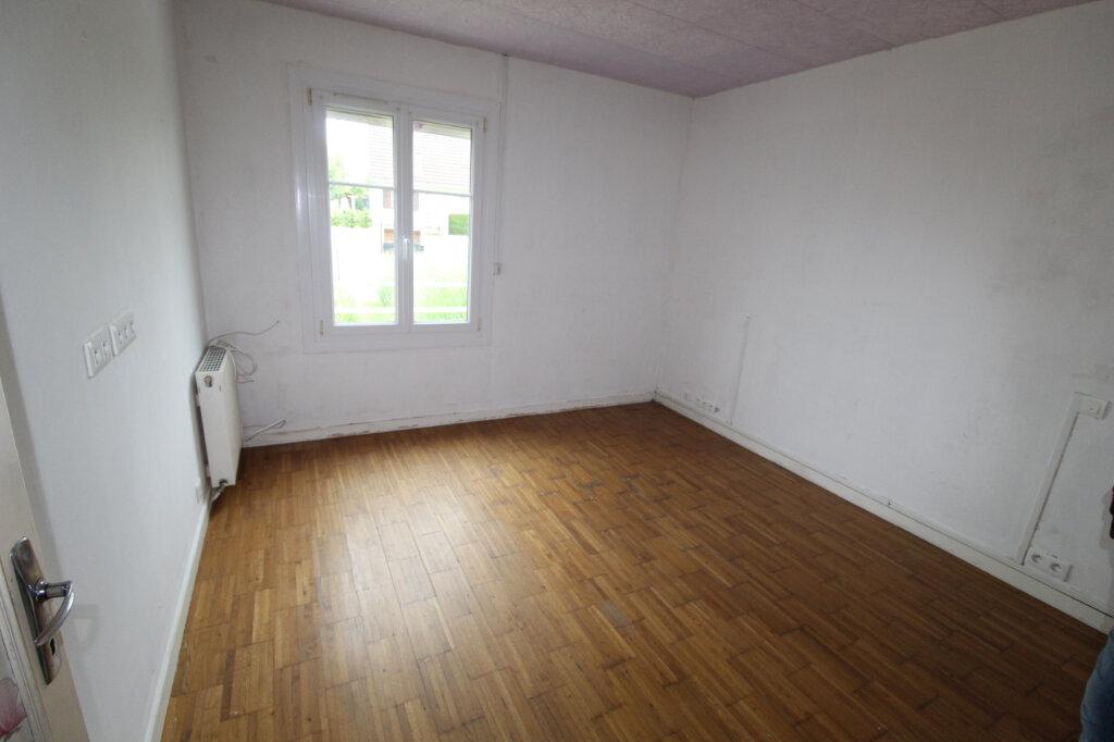Maison à louer 5 80.07m2 à Voyennes vignette-6