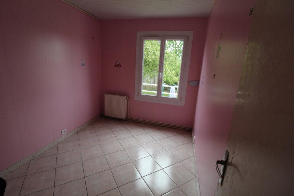 Maison à louer 5 80.07m2 à Voyennes vignette-7