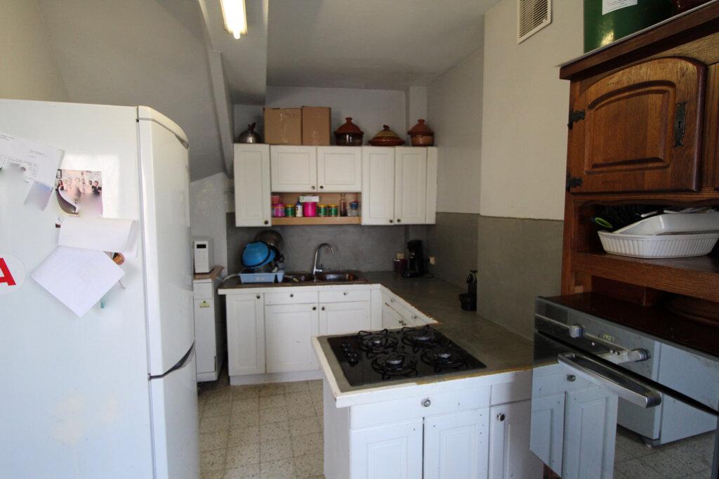 Maison à vendre 5 126m2 à Noyon vignette-2