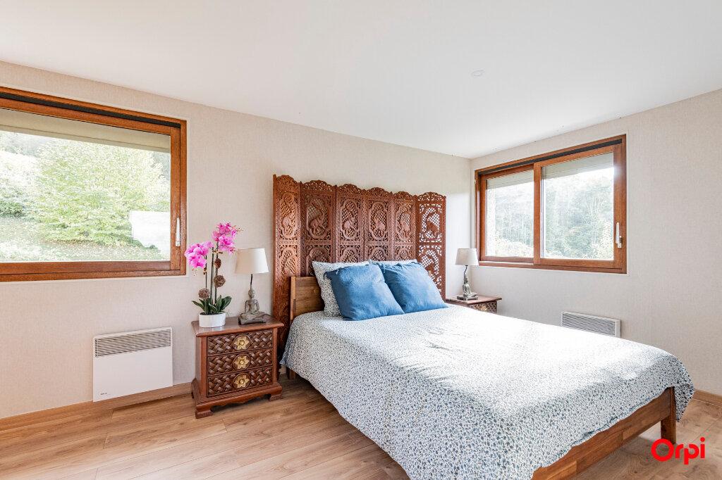 Maison à vendre 8 200m2 à Chigny-les-Roses vignette-7