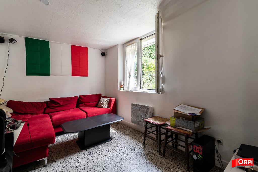 Appartement à louer 2 34m2 à Fismes vignette-3