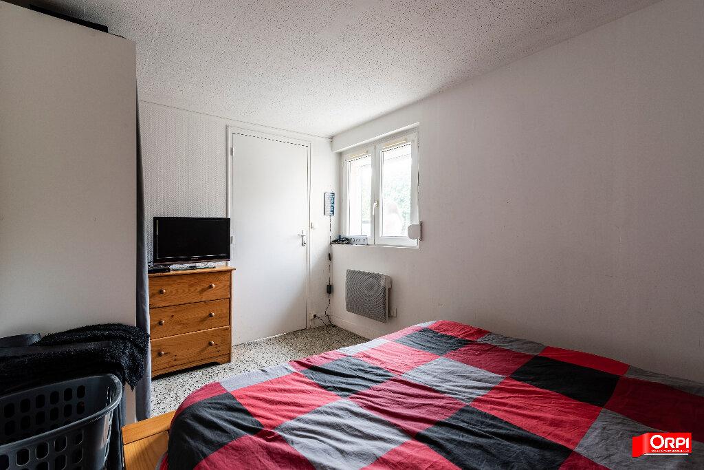 Appartement à louer 2 34m2 à Fismes vignette-6