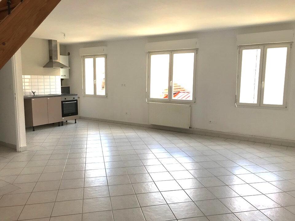 Maison à vendre 4 91.74m2 à Reims vignette-2